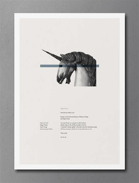 portfolio designspiration posters and other modern designs from the portfolio of
