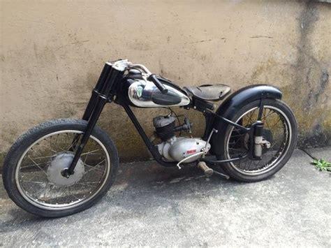 Motorrad Dkw 125 Kaufen by Dkw Rt 125 187 Oldtimer Klassiker