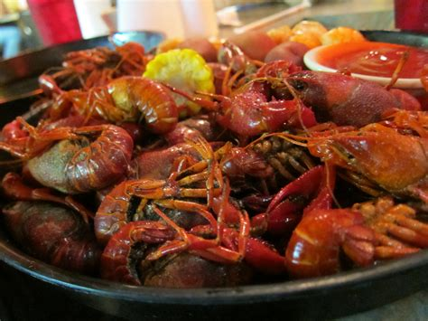cajun cuisine cajun food 2015 best auto reviews