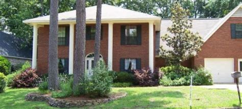 4 bedroom 3 bath homes for rent 4 bedroom 3 5 bath home for rent in northeast jackson damon wofford realty llcdamon