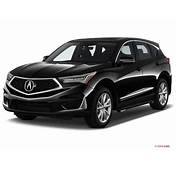 Acura RDX Prices Reviews And Pictures  US News