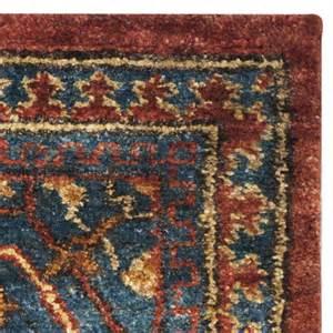Ralph Carpets Rug Rlr3221a Lancaster Ralph Area Rugs By Safavieh