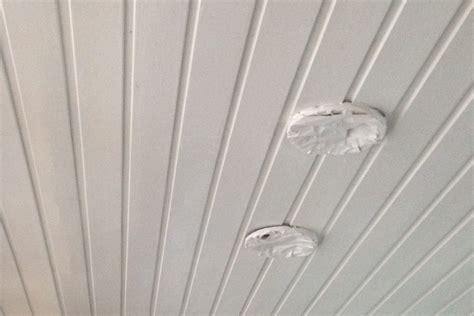 türen lackieren anleitung ruptos badezimmer mit weis und anthrazit