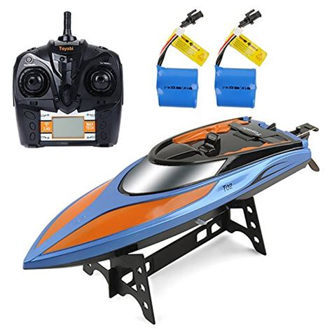 rc boats for saltwater compare price to rc boat salt water aniweblog org