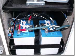 good quality solar lights how to maintain rv batteries