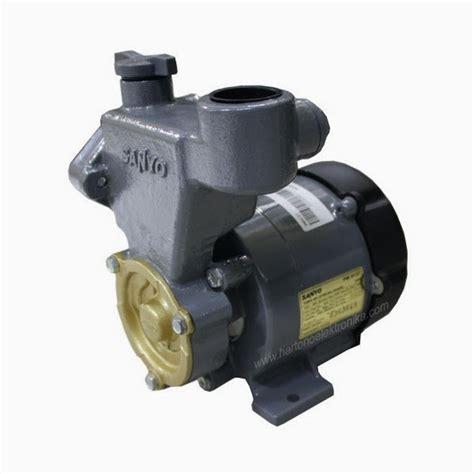 harga kapasitor pompa air nasional harga kapasitor pompa air sanyo 28 images jody mesin pompa air merek sanyo shimizu hitachi