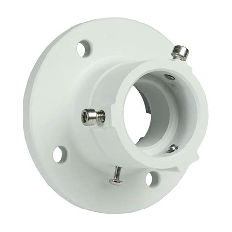 Ceiling Mounted Security by Alibi Outdoor Ceiling Mount Bracket For Ptz Security Cameras