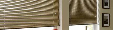 come scegliere le tende come scegliere le tende veneziane facileristrutturare it