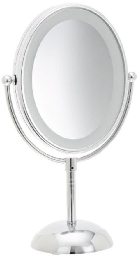 Conair Reflections Home Vanity Collection by Unique Home Store Find Anyhting For Your Home