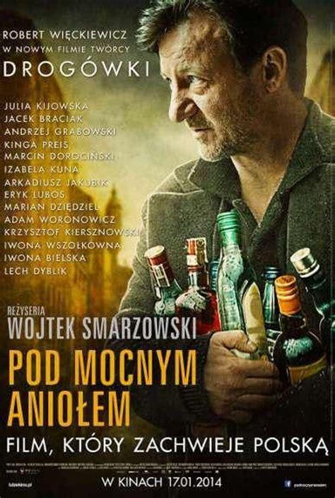 polski film o enigma polski film dramatyczny pod mocnym aniołem 2014 online