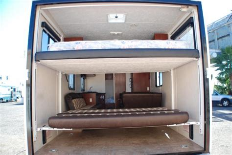 happijac bed happijac bed lift 28 images happijac power bed lift