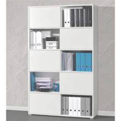 meubles rangement bureau mobilier rangement bureau bureau et rangement
