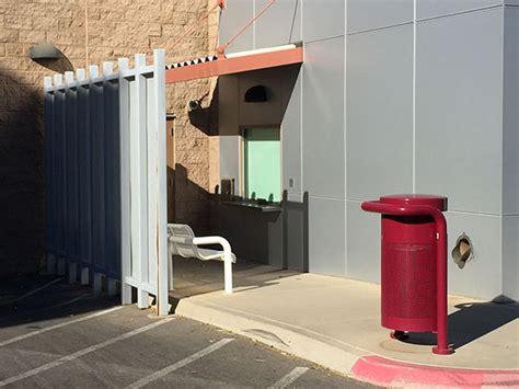 Henderson Nv Court Records Bail Bonds Henderson Nevada Las Vegas Detention Center