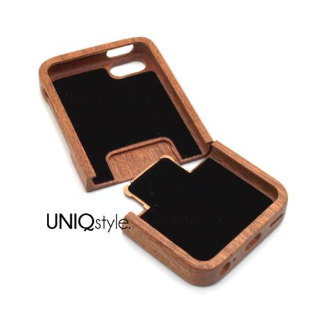 Wood For Iphone 4 4s 5 5s 6 6s 6 tree plant engraved wood for iphone 6 iphone 4 4s iphone 5 5s 5c samsung s3 s4 s5 note 3