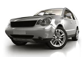 autowerkstatt autoscout24 autoscout24 bewertung und erfahrungen ausgezeichnet org