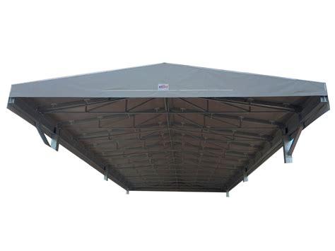 capannoni mobili capannoni mobili e coperture pvc su misura in lombardia