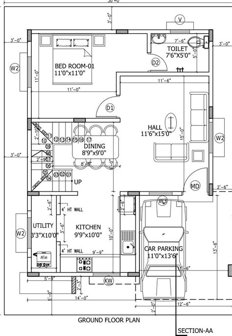 solitaire homes floor plans solitaire mobile homes floor plans home flooring ideas