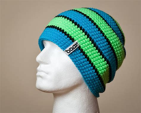 Handmade Beanies - boax clothing product showcase handmade custom beanies