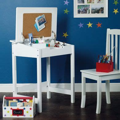 childrens desk accessories 17 best images about children s desks and desk accessories