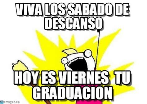 imagenes memes felicidades memes de graduaci 243 n imagenes chistosas