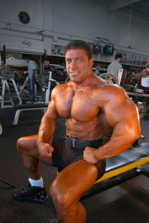bodybuilding mass gain programs articles what is the best full body workout for muscle gain