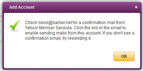 email yahoo help center how to use hover email from yahoo hover help center