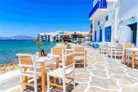 greece tours travel intrepid travel us