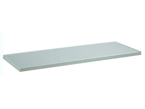 arbeitsplatten breite wulstrand arbeitsplatten mit tiefgezogenem nassbereich 400