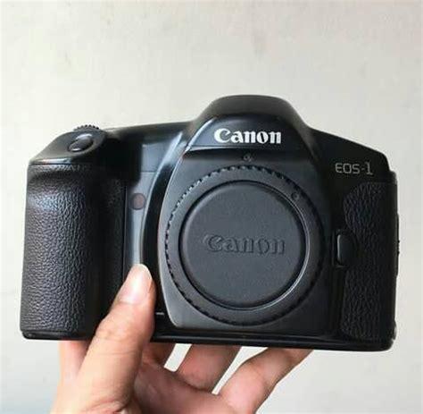 kamera bekas posts facebook