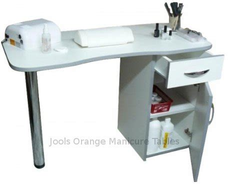 Manicure Table Ls Manicure Tables Nail Stations And More Everything