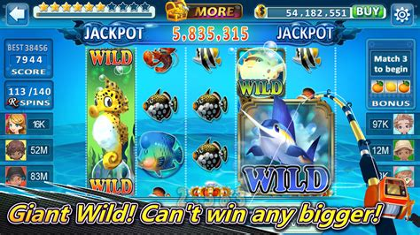 hit it rich fan page rich slots android apps on play