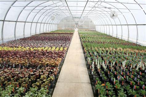 Garden Center Omaha 301 Moved Permanently
