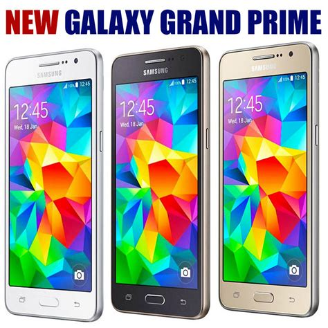 themes for samsung galaxy grand prime 4g samsung galaxy grand prime g530h 8gb gsm 4g h factory