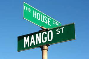 house on mango street hips theme homework page home