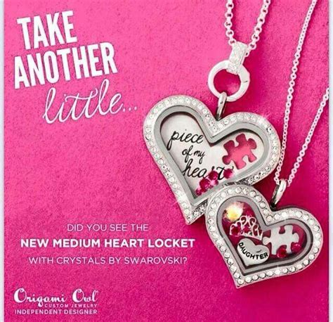 Origami Owl Retailers - i am so excited about the origami owl hostess exclusive