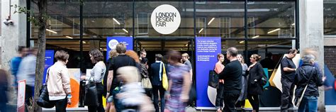 design event london upcoming events in london design festival 2017 news events