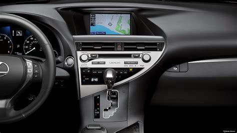 lexus rx dashboard magnussen lexus of fremont is a fremont lexus dealer and a