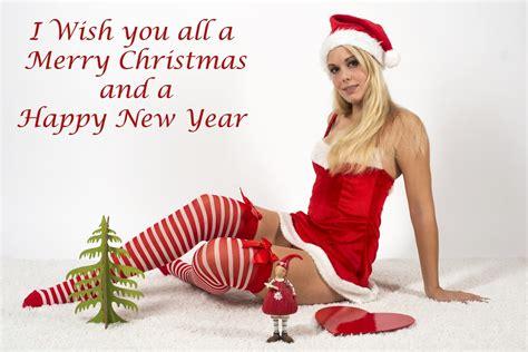 happy chirstmas day  cute baby santa wallpaper images  gfbf wwwlovelyheartin
