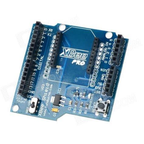 code arduino xbee buy online in india xbee zigbee pro shield for arduino uno