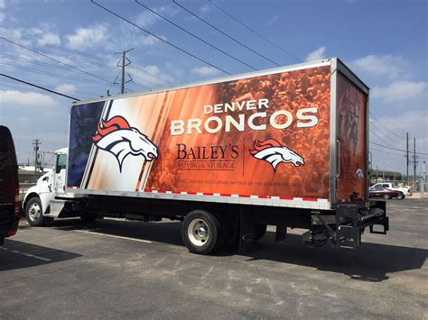denver truck car wraps denver vehicle wraps car graphics advertising