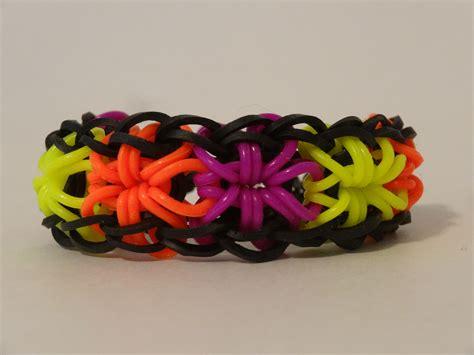 starburst bracelet jewelberry shack