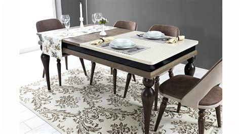 yemek masasi milano modern yemek odası takımı berke mobilya
