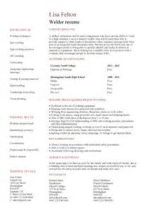 barback resume examples 2016 welding resume template job and resume template