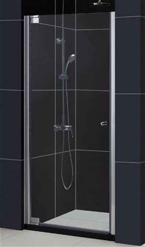 Dreamline Elegance Shower Door Dreamline Elegance Shower Doors Shdr 4125728 01 Shdr 4125728 04 Shdr 4127728 01 Shdr 4127728
