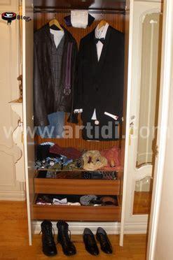 fondo de armario fondo de armario moda y estilismo