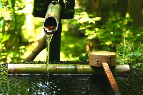 Delicious Accessori Giardino Zen #1: 77726.jpg