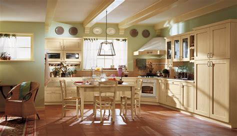 modern classic kitchen design modern classic kitchen designs home and design interior