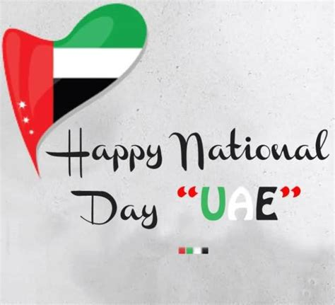 happy national day national day uae pictures images graphics for whatsapp