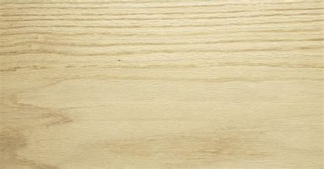 Exterior Wood Stains And Finishes The Home Depot Canada