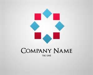 free logo design templates psd 50 free psd company logo designs to